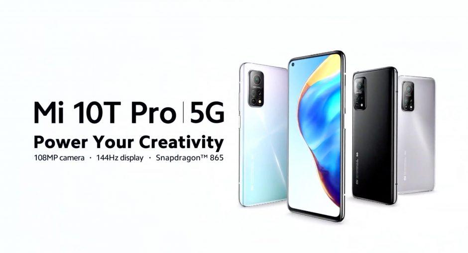 Xiaomi__Mi_10T_and_Mi_10T_Pro